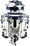 LEGO Mindstorms 9748: Droid Developer