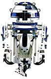 LEGO Mindstorms 9748: Droid Developer