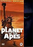 echange, troc Planet Of The Apes - Box Set - Dvd [Import anglais]