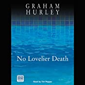 No Lovelier Death: Joe Faraday, Book 9 | [Graham Hurley]