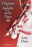 L'hymne de bataille de la mère Tigre