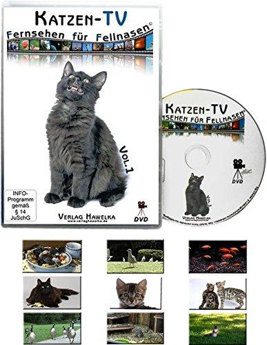 katzen-tv-fernsehen-fur-fellnasen-vol-1-der-ultimative-katzenspass-das-geschenk-fur-katzen-video-fur