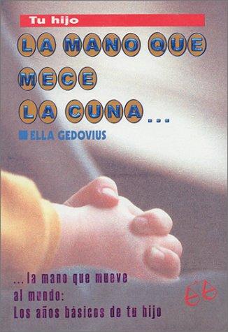 Soothie Newborn Pacifier