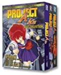 Project A-Ko Collection [3 Discs]
