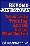Beyond Jonestown: Sensitivity Trainin...