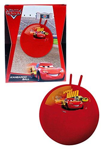 Disney-Pixar-Cars-Kangaroo-Ball
