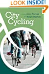 City Cycling (Urban and Industrial En...
