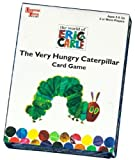 Very Hungry Caterpillar Card Game