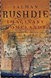 Imaginary Homelands: Essays and Criticism 1981-1991 (0140140360) by Rushdie, Salman