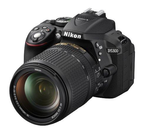 Nikon-D5300-AF-S-DX-NIKKOR-18-140-VR-Versione-EU