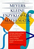 Meyers kleine Enzyklopdie Mathematik