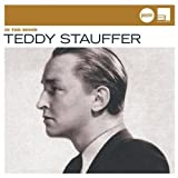 "In The Mood (Jazz Club)von ""Teddy Stauffer"""