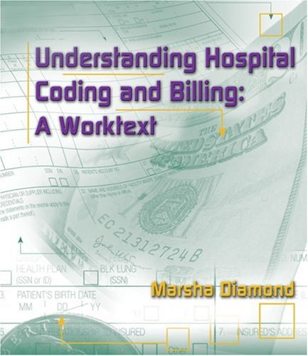Career research paper on medical billing and coding