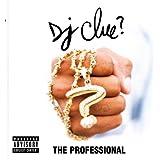 The Professional (Explicit Version)
