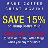 Donald-Trump-Mug-16oz-Ceramic-Coffee-Mug-with-Toupee-Lid-Make-America-Great-Again