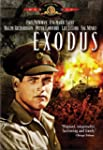 Exodus (Widescreen)