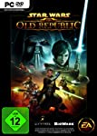 PC: Star Wars: The Old Republic
