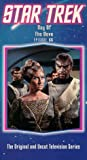Star Trek - The Original Series, Episode 66: Day Of The Dove [VHS]