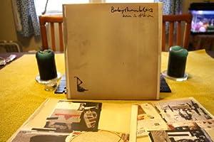Down in Albion [Vinyl LP]