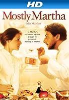 Mostly Martha (English Subtitles) [HD]