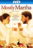 Mostly Martha (English Subtitled) [HD]