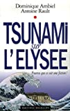Tsunami sur l'Elyse : Pourvu que ce soit une fiction