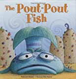 img - for The Pout-Pout Fish (Pout-Pout Fish Adventure) book / textbook / text book