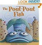 The Pout-Pout Fish (A Pout-Pout Fish...