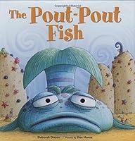 Pout-Pout Fish, The