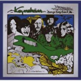 Keynshamby Bonzo Dog Band