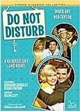 Do Not Disturb '66