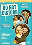 Do Not Disturb '66