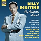 echange, troc Billy Eckstine - Billy eckstine