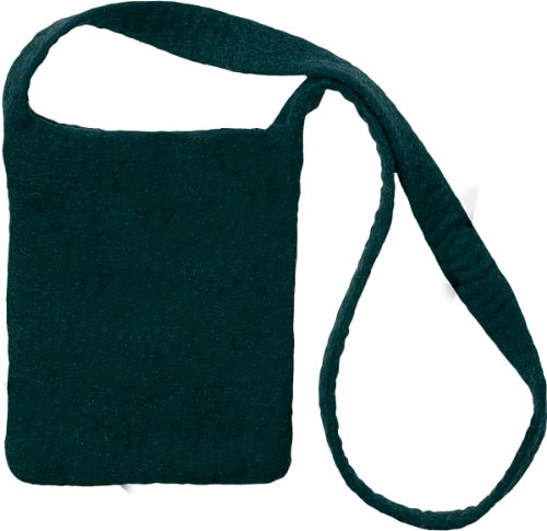 Dimensions Needlecrafts Feltworks, Shoulder Bag