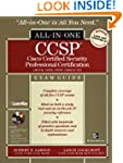 CCSP: Cisco Certified Security Profes...