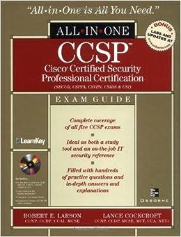 Computer-Aided Examination System Essay Sample