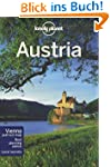 Austria (Country Regional Guides)