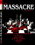 img - for The Massacre book / textbook / text book