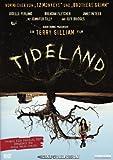 Tideland [2 DVDs] title=