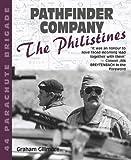 PATHFINDER COMPANY: 44 Parachute Brigade-'The Philistines'