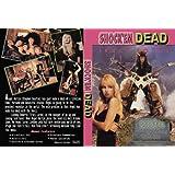 Shock'em Dead 20th Anniversary Edition DVD