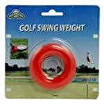 J&M Golf Club Swing Weight