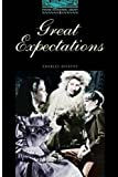 img - for OBWL5: Great Expectations: Level 5: 1,800 Word Vocabulary (Oxford Bookworms Library) book / textbook / text book
