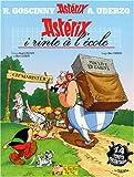 Ast�rix : Ast�rix i rinte � l'�cole (Ast�rix et la rentr�e gauloise) : Edition en langue picarde