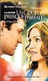 echange, troc Un couple presque parfait (The Next Best Thing) [VHS]