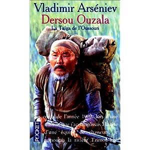 Vladimir ARSENIEV (Russie) 51JPZM4MYAL._SL500_AA300_