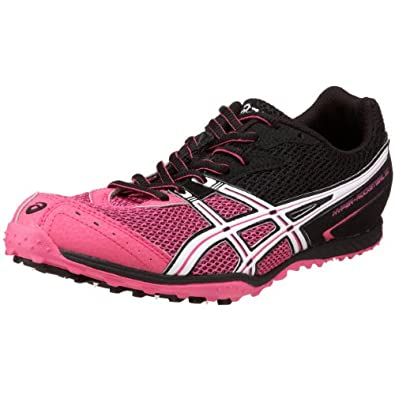 Buy ASICS Ladies Hyper-Rocketgirl XC Track and Field Shoe by ASICS