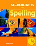 Searchlights for Spelling Year 4 Pupil's Book