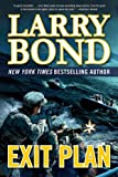 Exit Plan (0765331462) by Bond, Larry