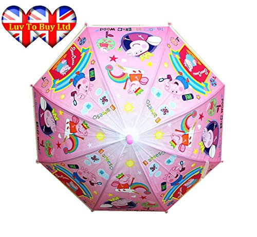 peppa-pig-childs-dome-umbrella-with-whistle-pink